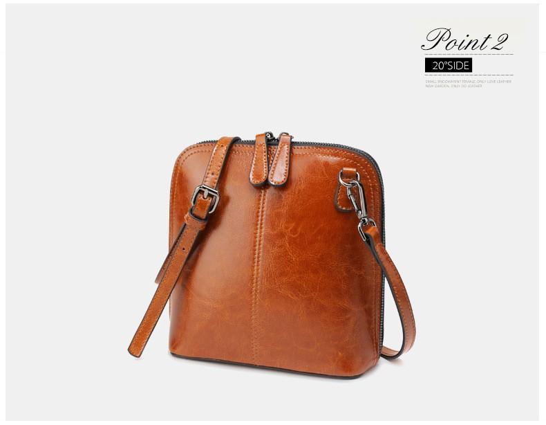 bucakt bag (13)