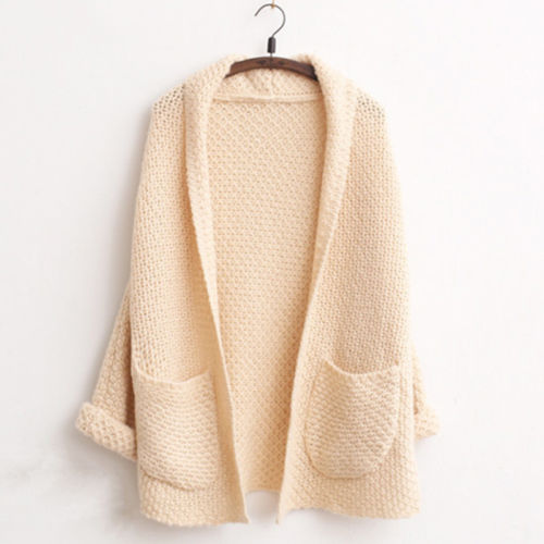 long baggy cardigan - Popular Long Baggy Cardigan-Buy Cheap Long Baggy Cardigan Lots