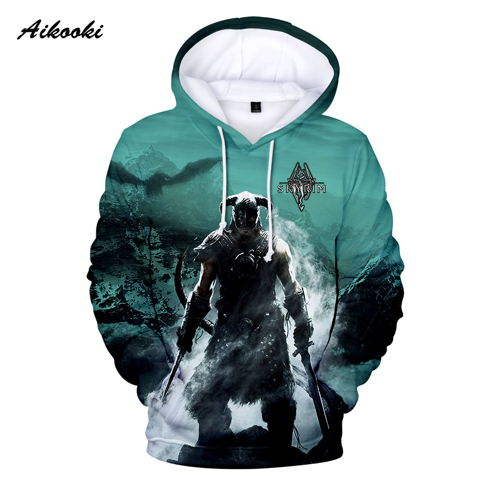 Aikooki Yu Gi Oh Men 3d Sweatshirts Hoodies Fashion Pullover Hoodies 3d Men Winter Autumn Thin Sweatshirt 3d Casual Tracksuits Men's Clothing