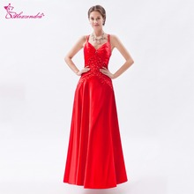 Buy prom dresses cross back and get free shipping on AliExpress.com 5472508a951f