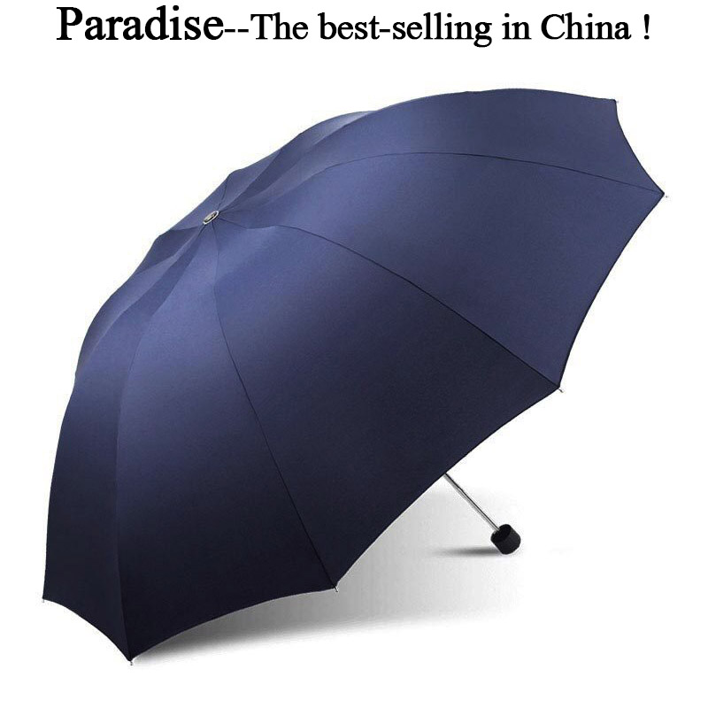 Double Layer Inverted Inverted Umbrella Is Light And Sturdy Seemless Pattern Kawaii Face Pink Pig Reverse Umbrella And Windproof Umbrella Edge Night