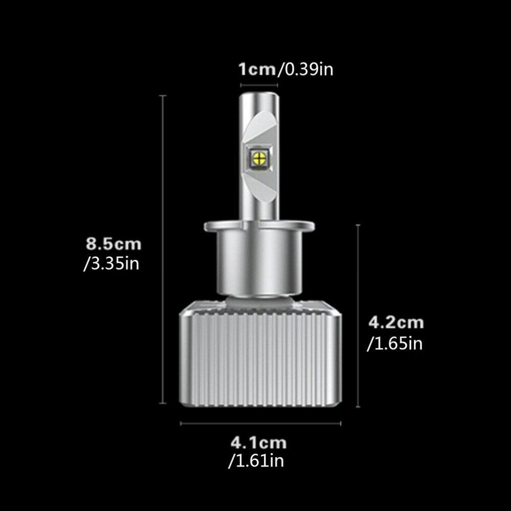 QP4393200-S-409-1