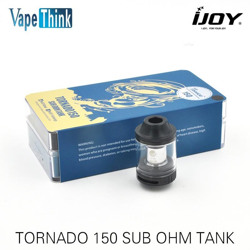 TORNADO-150-SUB-OHM-TANK-3