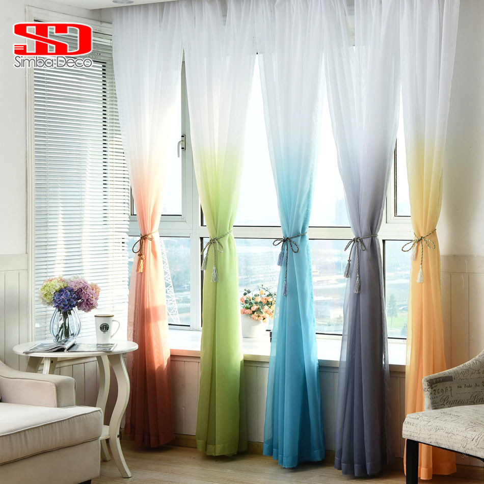 Compare Prices On Curtains Turkey Online Shopping Buy Low Price Curtains Turkey At Factory