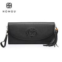 hongu-light-luxury-genuine-leather-women-handbags-national-tassel-vintage-clutch-evening-bag-women-crossbody-bags-designer-louis