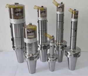 Image 5 - New Precisoin CBH 40 55 mm Boring head BT40 LBK4 85 Arbor 0.01mm Grade increase Boring tool+ 10pcs TPGT080202L carbide inserts