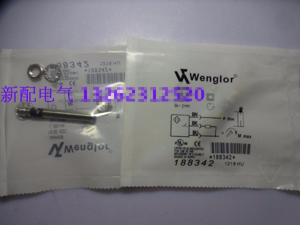 Original new 100% special selling high precision new sensor I08H001 I08H002 I08H003 I08H004 I08H005 quality assurance (SWITCH) new original 15 inch hm150x02 101 special