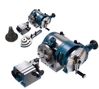 BS 3 superior universal dividing head machinery tools accessories