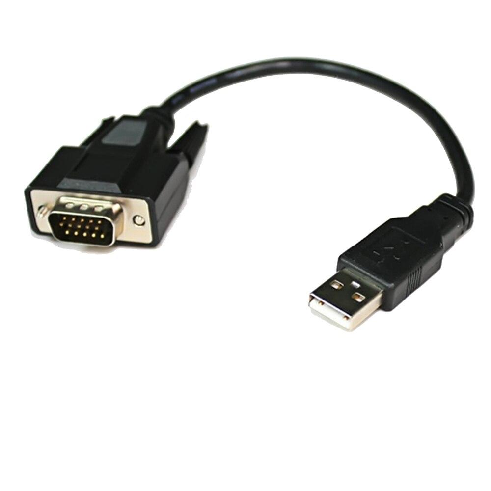 28.5 см разъем ОБД ОБД кабель