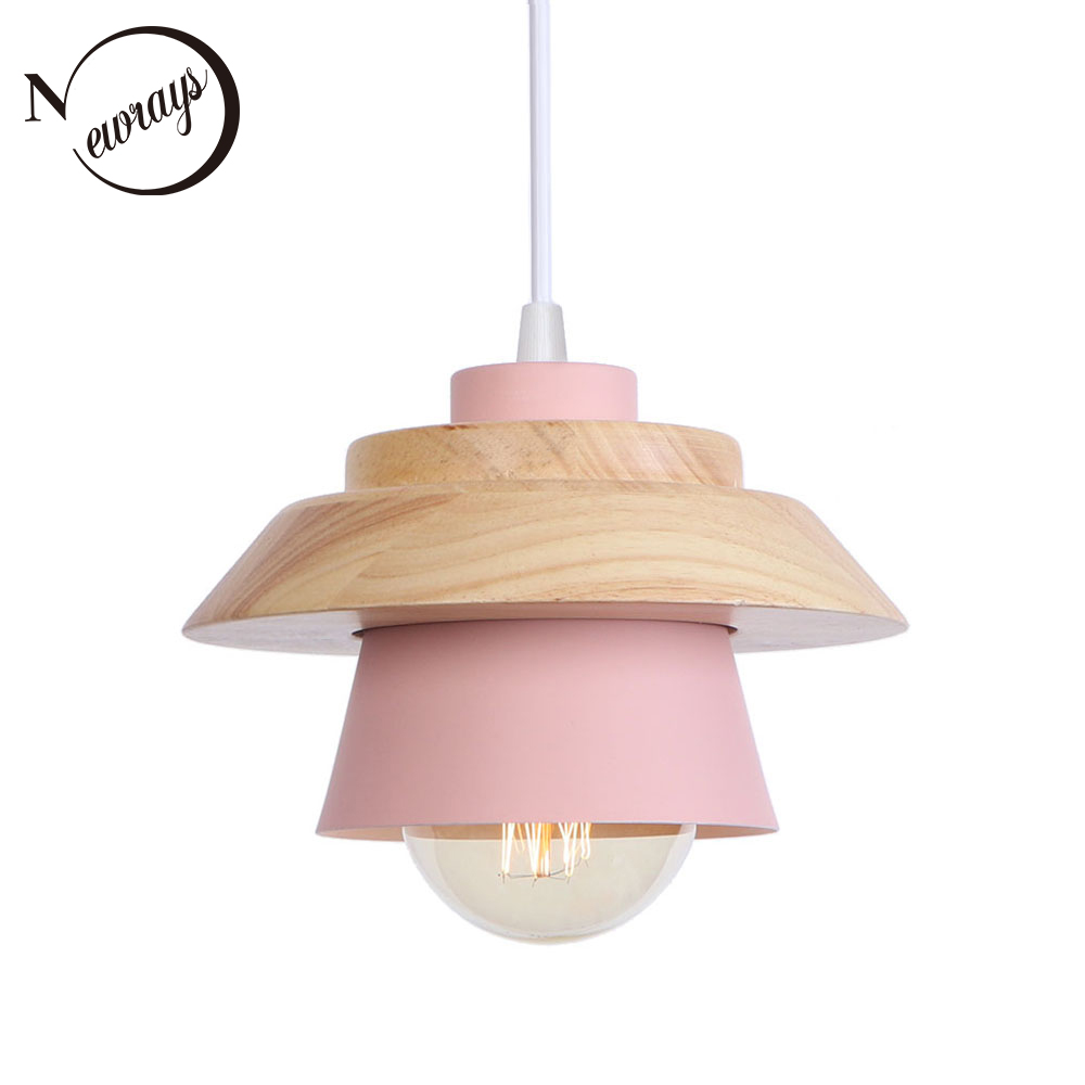 Modern iron painted creative pendant lamp 220V E27 LED Multicolor hanging light fixture restaurant bedroom living room hotel bar novelty spherical iorn hanging lamp led e27 loft modern pendant light fixture for living room hotel restaurant bedroom study bar