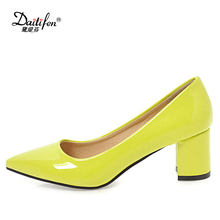 645c6c5297 Bright Heels Promotion-Shop for Promotional Bright Heels on ...