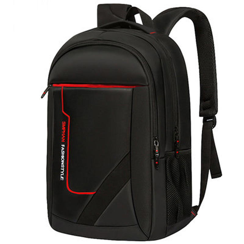 fashion men Laptop Backpack Men Travel Backpack Waterproof Nylon School Bags Teenagers boys girls Male Bag Large Bolsas Mochilas logo messi backpacks teenagers school bags backpack women laptop bag men barcelona travel bag mochila bolsas escolar