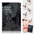 Pilaten марка черноголовых remover Т района сестринского черный грязь угри нос маска черная голова черная маска Пор Полоса составляют 0.2