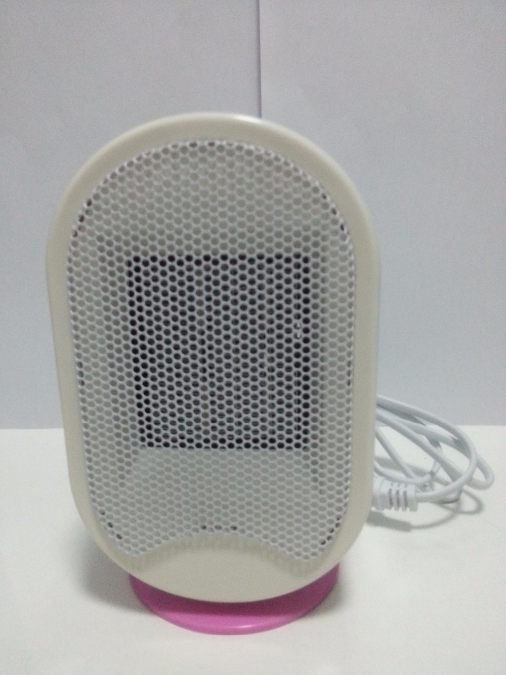 MinF02-10,free shipping,portable heater,Factory directly supply winter hot saling home AC220V ,electric desktop mini heaterMinF02-10,free shipping,portable heater,Factory directly supply winter hot saling home AC220V ,electric desktop mini heater