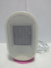 MinF02-10,free shipping,portable heater,Factory directly supply winter hot saling home AC220V ,electric desktop mini heater