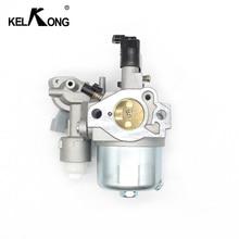 KELKONG Carburetor For Robin Subaru EX21 Carb Overhead Cam Engine 278-62301-50 278-62301-60 Replacement