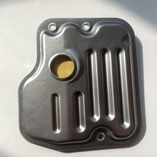 Трансмиссионный масляный фильтр для Toyota Camry Highlander Sienna Lexus OEM 35330-08010 3533008010