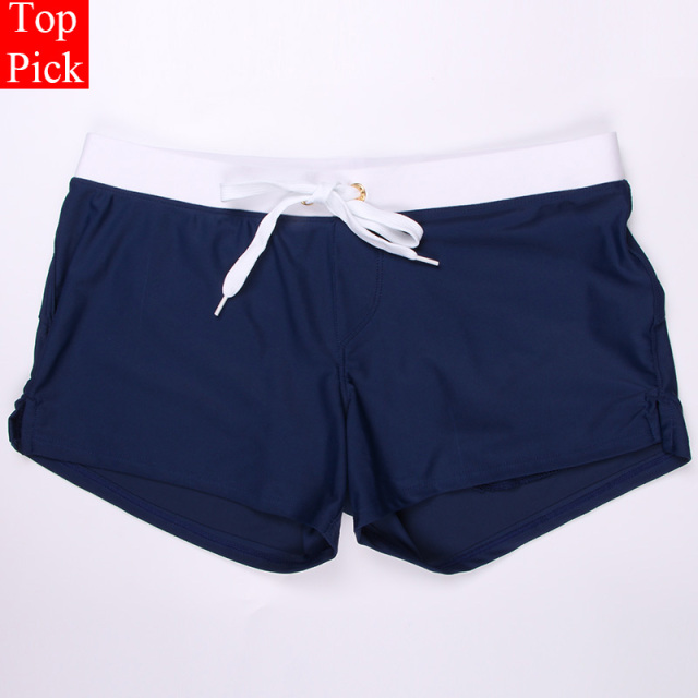 Sexyc Swimwear Shorts  3