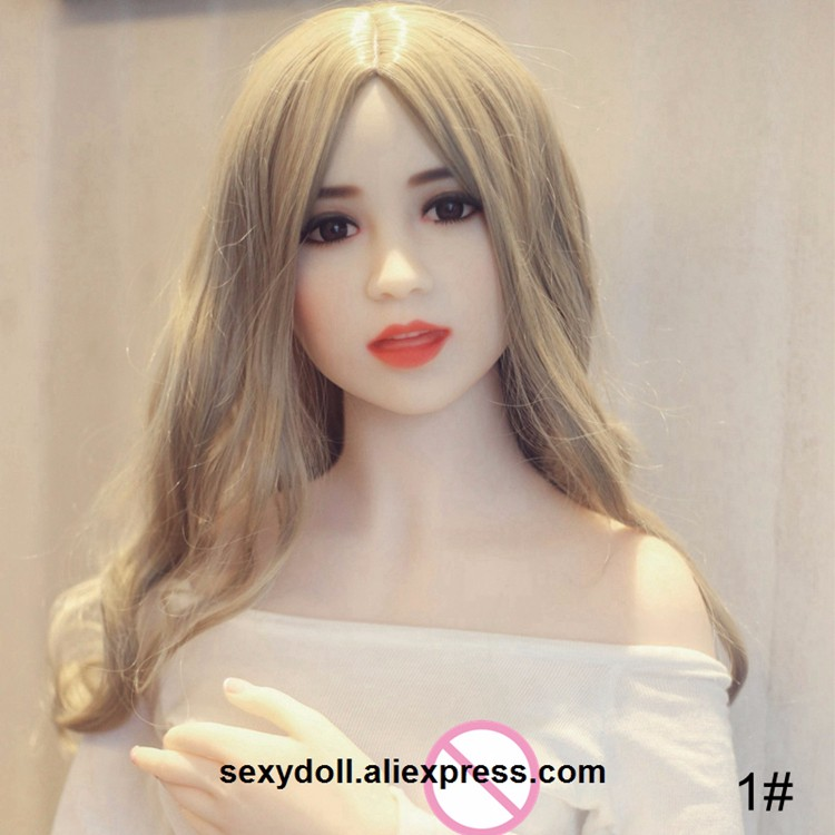 Sex Doll Wigs Guide: Your Sex Doll's Perfect Wig