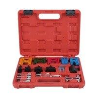 Engine Timing Tool Kit Camshaft Timing Belt Kit For Opel Ford Volkswagen Fiat Peugeot Renault