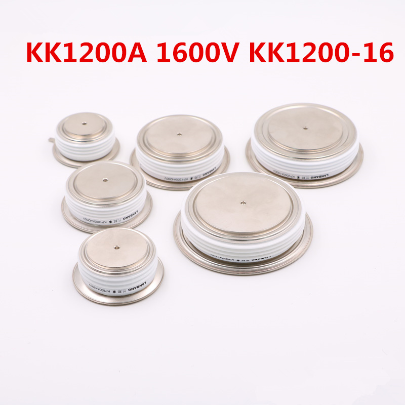 KK1200A 1600V KK1200-16_