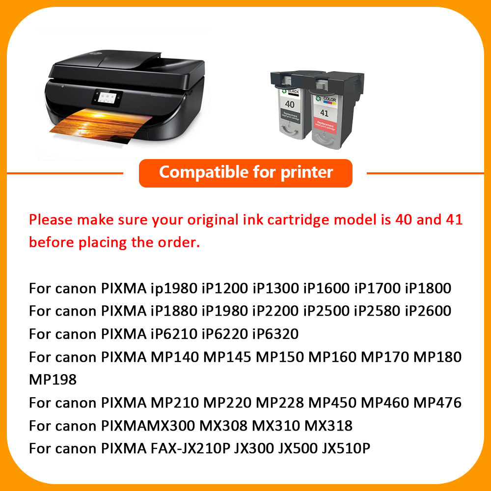 CANON INKJET PHOTO PRINTER PIXMA IP1980 DRIVER FOR PC