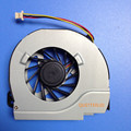 New Free Shipping CPU Cooling Fan For DELL 4TD 14R 1728 14TR-2728B 5420 7420 V3460 / 05N1F0