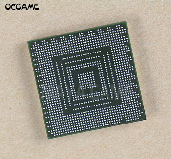 OCGAME Original CXD5300A1GB GPU With Balls For PS3