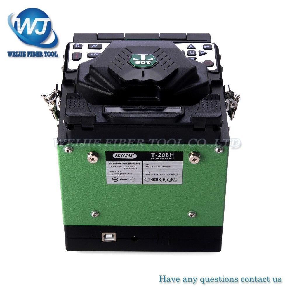 Splicing 220 Wire - Dolgular.com
