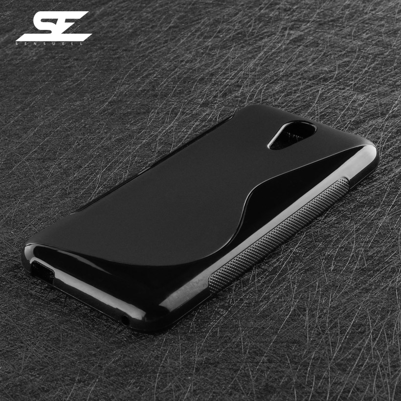 SENSUELL Phone Case For HTC Desire 620G HTC Desire 820 Mini