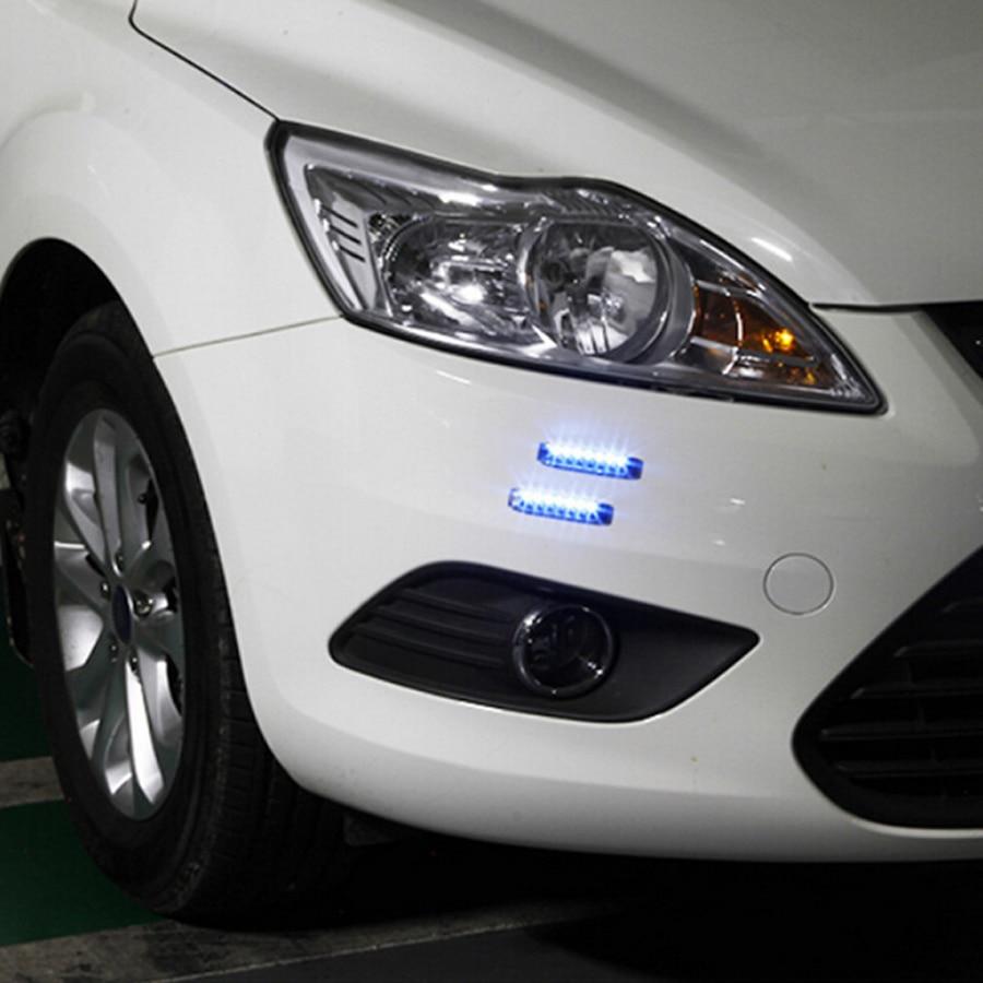 Brand New Wireless Light Car Solar LED Bar Beacon Vehicle Emergency Flashing Flash Lights Lightbar DC 12V Strobe Warning Light