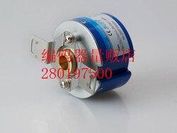 [Bella] EI48C9-D2048-CC24N3 Nuova Fase Array Tecnologia Encoder