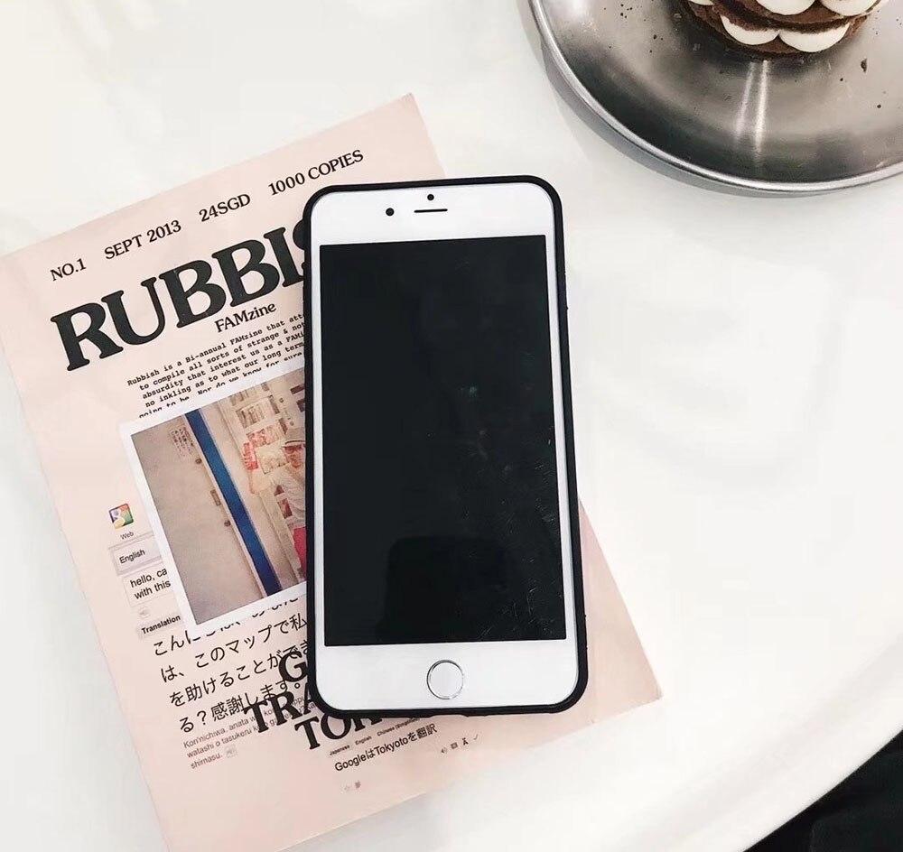 iphone 6 6s plus 7 plus 8 plus x case-14