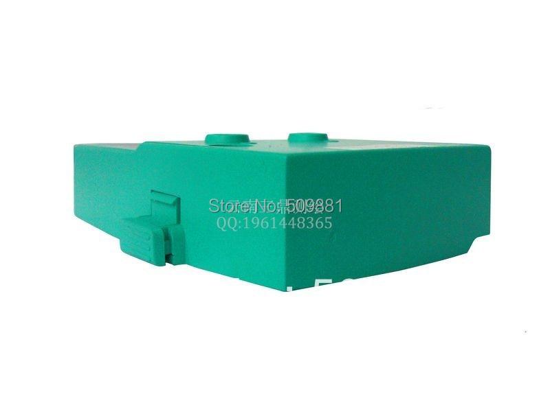 цена на Total Station Battery NB-28 / Ruide 820/822 / battery / original battery genuine security