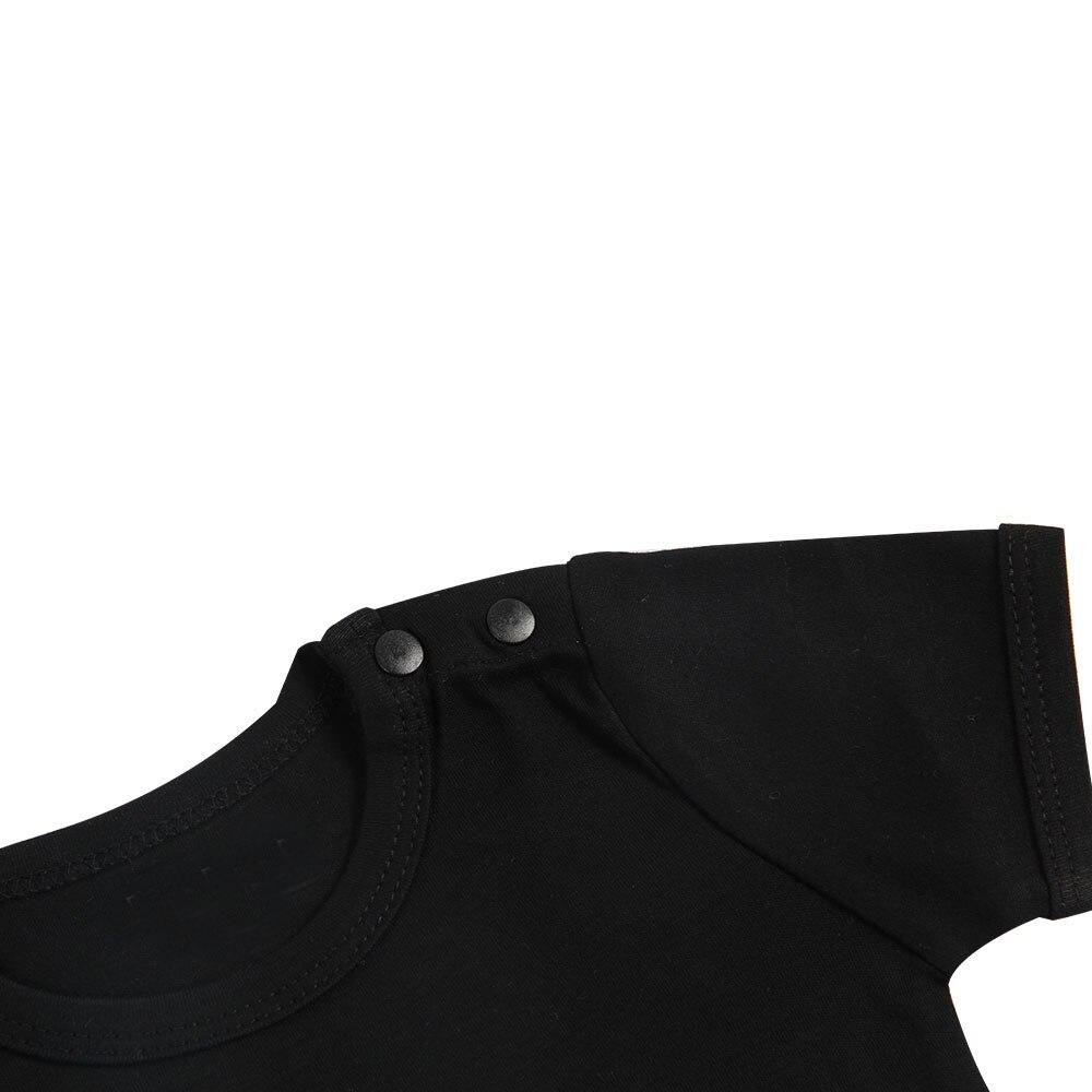 5811016901307 Aliexpress.com : Buy Culbutomind 2017 Summer Bodysuits My Cute Aunt Is  Single Print White Short Unisex Sleeves Newborn Baby ClothesandCustomize  Cap ...