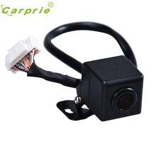 Автомобиль для укладки WI-FI В Авто Резервного Вид Сзади Камера Заднего Вида 1/3 Дюйма Cmos Камера Для Android 24 декабря