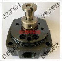 Rotor principal 096400-0232 para o motor diesel 4d5t