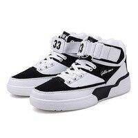Men Basketball Shoes Jordans Zapatos De Baloncesto Superstars AJ1 Sneakers Barato Athletic Zapatillas Deportivas Hombre K9207