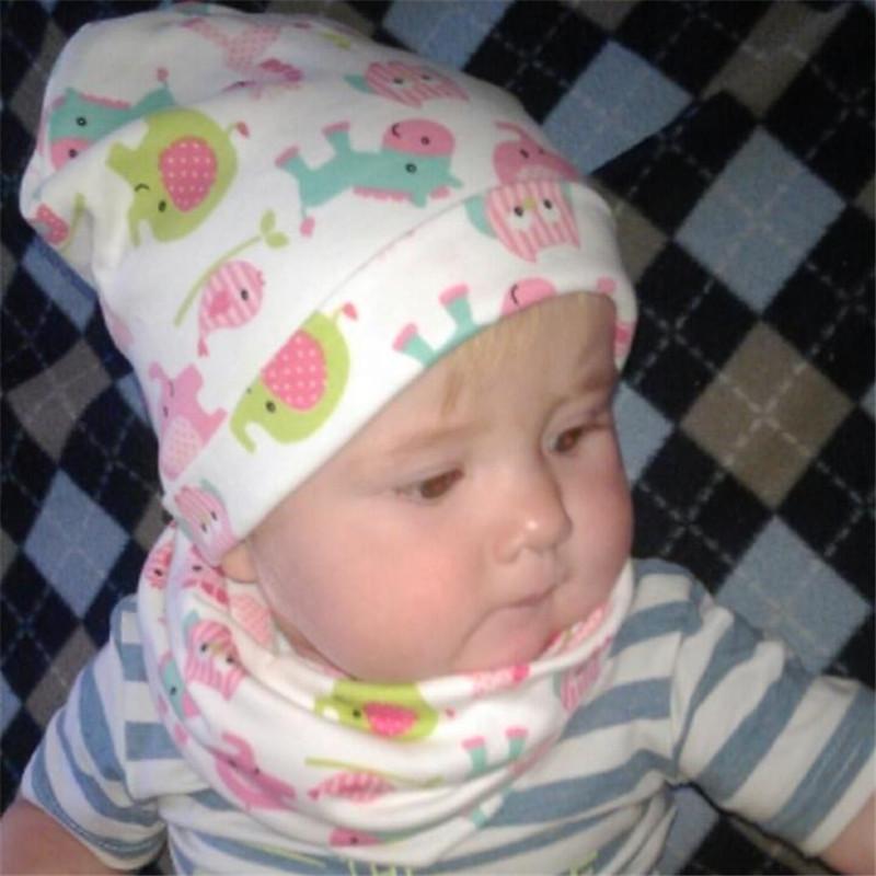 baby hat girl