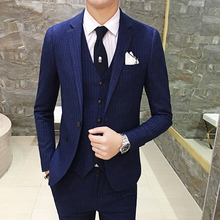 Popular Mens Suit Deals-Buy Cheap Mens Suit Deals lots from China ...
