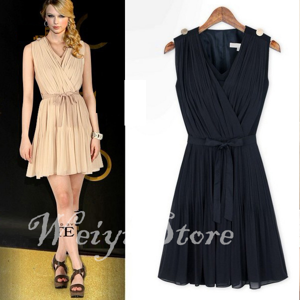 Express Clothing Dresses _Other dresses_dressesss