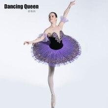 d1cb18129 Compra purple ballet tutu y disfruta del envío gratuito en ...