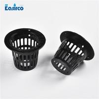 (20 unidades/pacote) cesta pote copo líquido em 3.2 cm para hidroponia sistema nft (2 # b). Frete grátis frete grátis|cup|cup cups  -