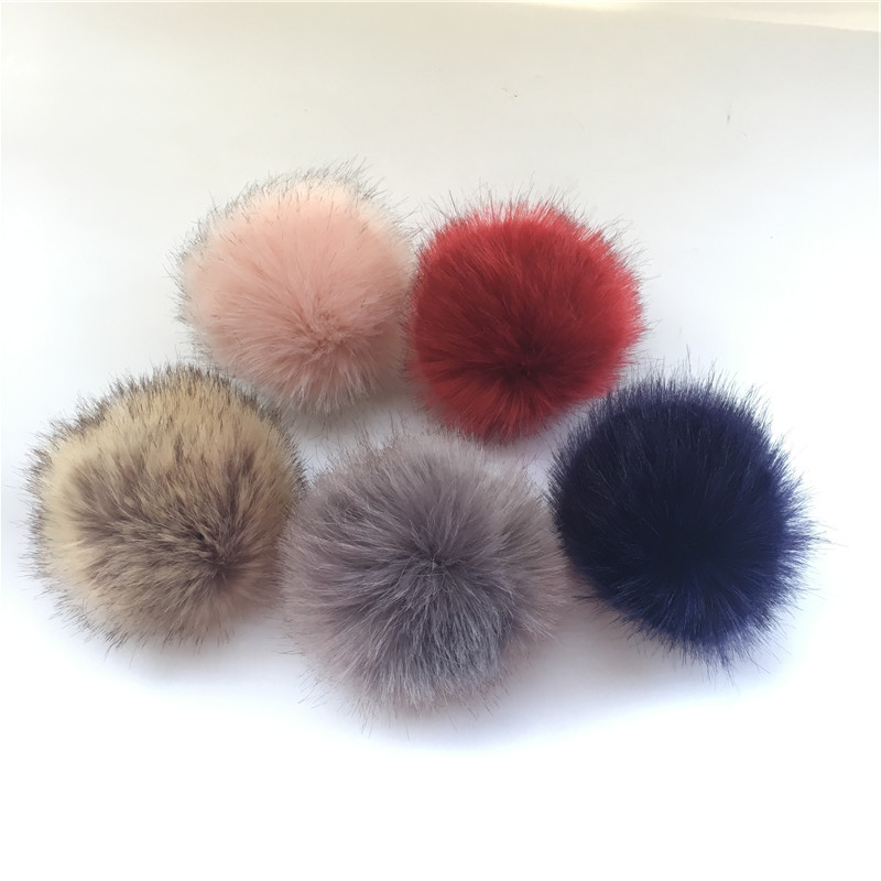 398dfab4 top 9 most popular knitted beanie faux pom brands and get free ...