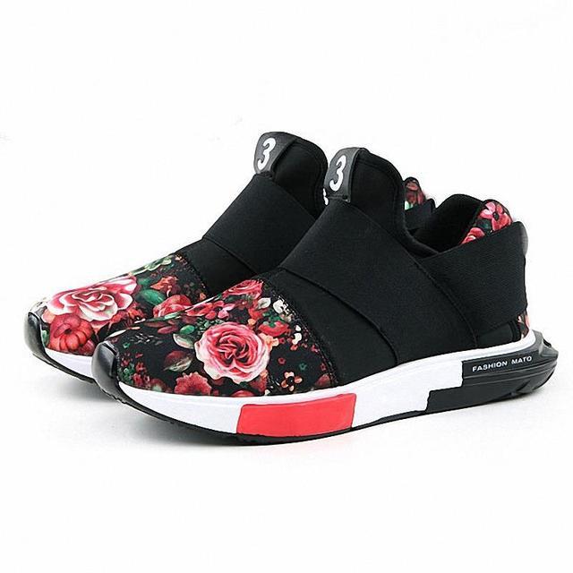 Sneakers Estate San Valentino nere per unisex 7ciqJUCZQ