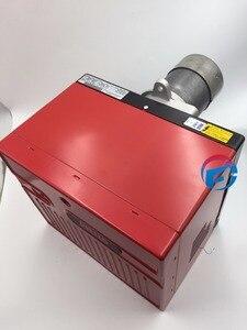 Image 4 - Riello brûleur à huile Diesel, appareil déclairage G20, brûleur de 40 G20 pour four, cuisson, chaudière