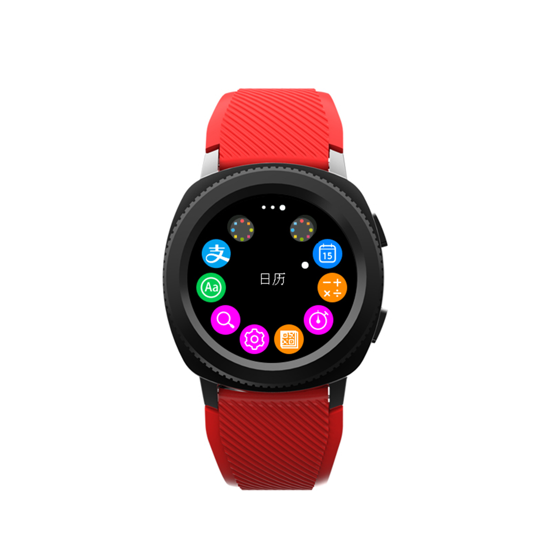 New Professional Sport Smart Watch Siliocne Healthy Smart Heart Rate Monitor Intelligent Wrist Watches Led Digital Clock 2018 gft d09 smart watches wifi gps sport wrist watch for healthy with heart rate monitor music smart watch smart camera watch