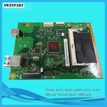 FORMATTER PCA CONJUNTO Placa Del Formateador placa lógica Principal Placa Base placa madre para HP P2055 P2055N P2055DN P2055X CC528-69002