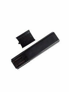 Image 2 - Пульт дистанционного управления для Sony KDL 40EX600 KDL 32EX500 KDL 40EX500 KDL 46EX500 KDL 55EX500 KDL 60EX500 LED Bravia HDTV TV