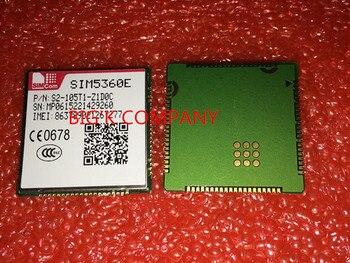 Sim7600 Simcom